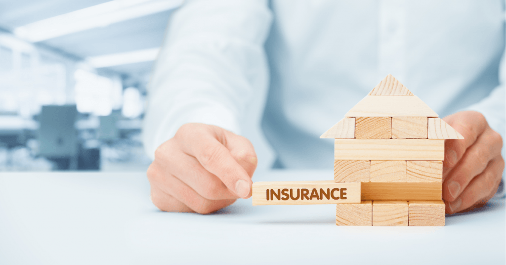 home daycare insurance