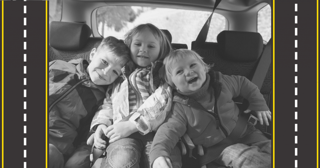 daycare transportation policy